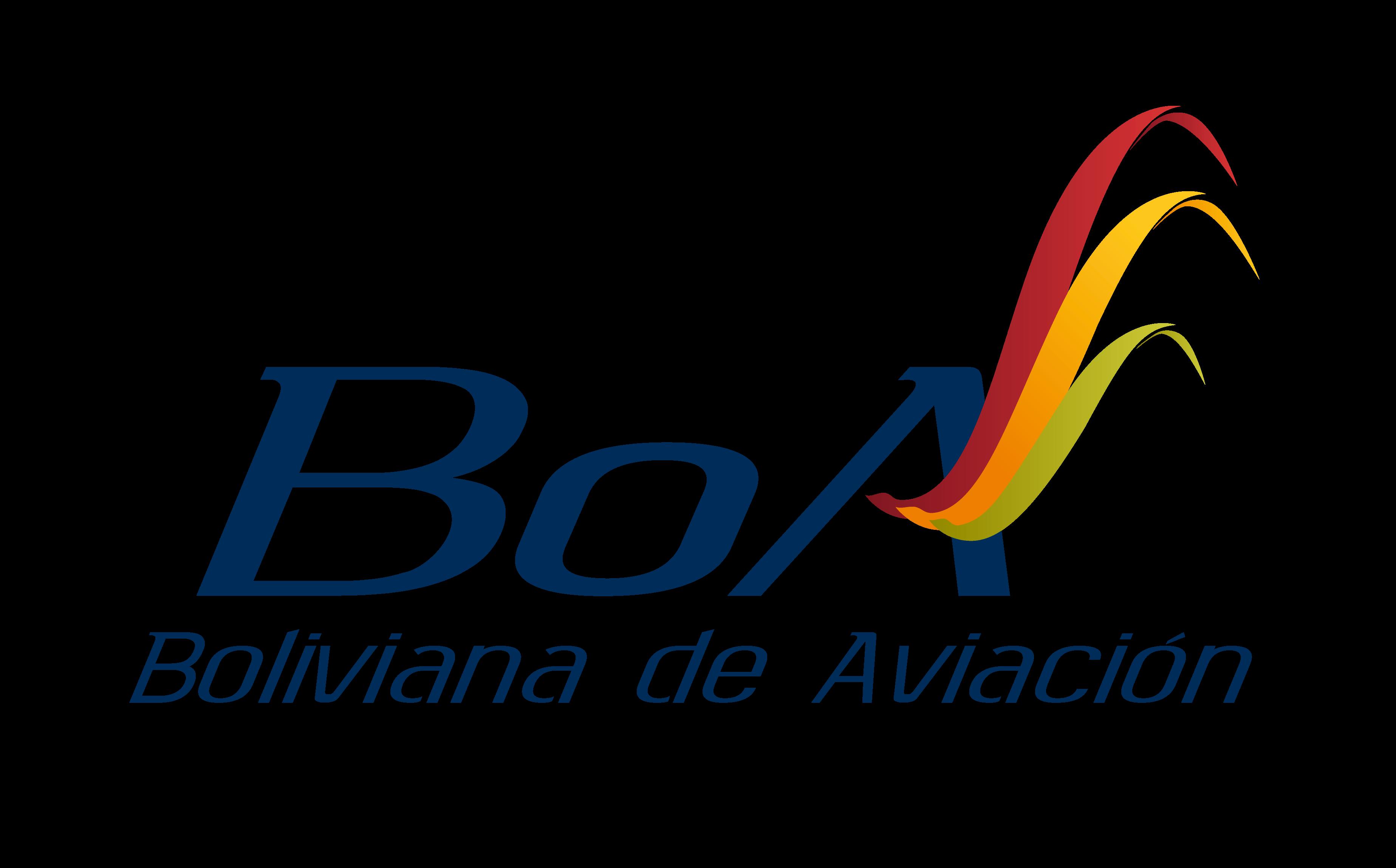 b3c58fad8 Bienvenido al Sitio de Boliviana de Aviación